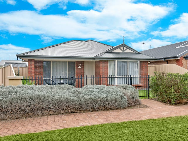 2 Enya Lane, Seaford Meadows, SA 5169