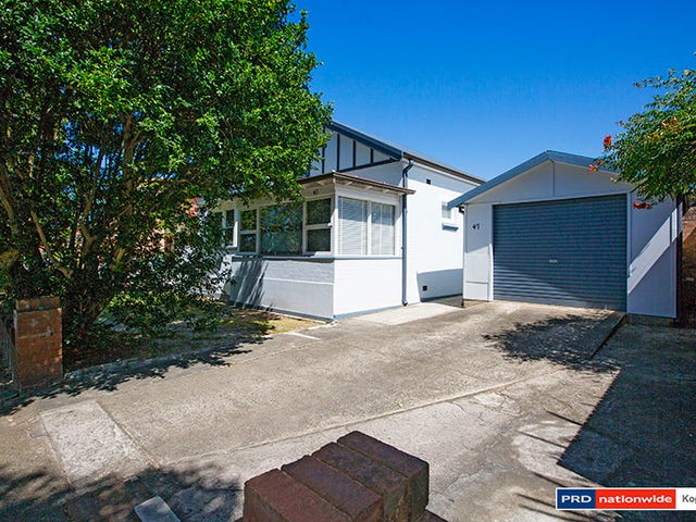 47 Green Street, Kogarah, NSW 2217