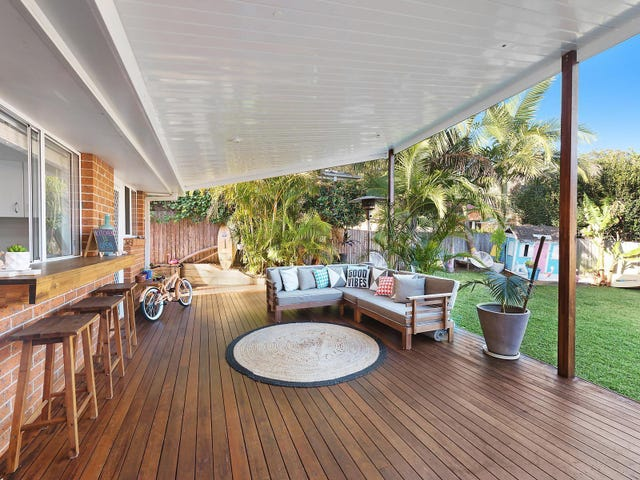 101 Hamlyn Drive, Port Macquarie, NSW 2444