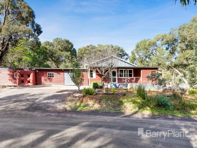 60 St Andrews Street, St Andrews, Vic 3761