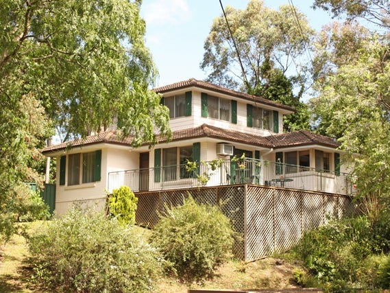 6 Cliffbrook Crescent, Leonay, NSW 2750