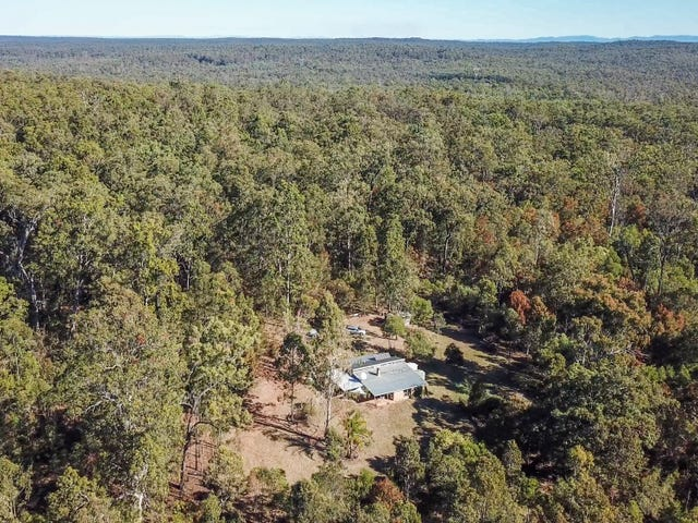 3751 Summerland Way, Banyabba, NSW 2460