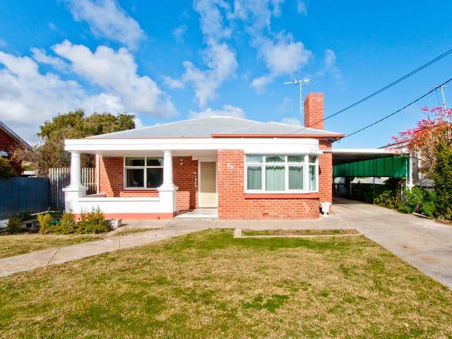 22 Trennery Street, West Richmond, SA 5033