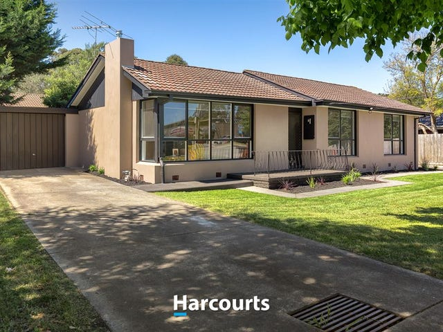 1/99 Old Princes Highway, Beaconsfield, Vic 3807