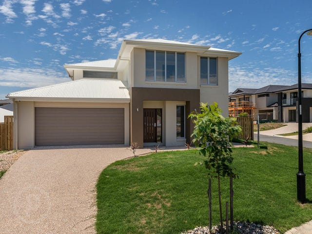 86 Finch Parade, Rochedale, Qld 4123