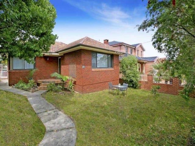 74 Brays Road, Concord, NSW 2137