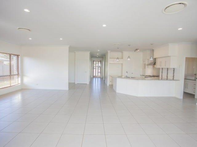12 Sommerfeld Crescent, Chinchilla, Qld 4413