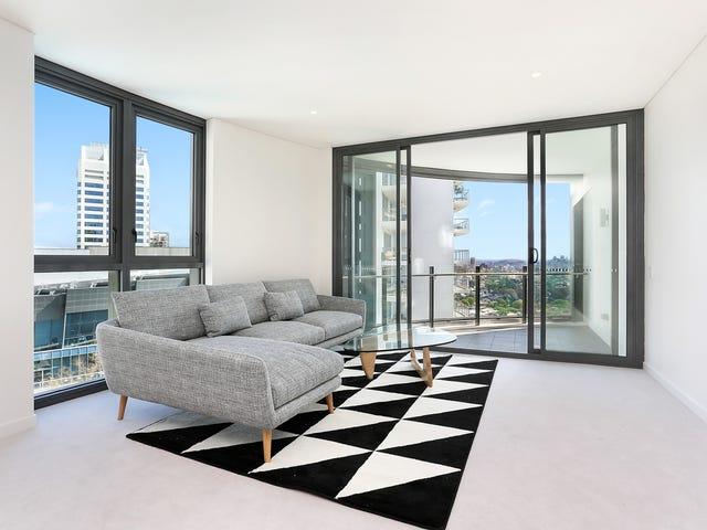 802/540-570 Oxford Street, Bondi Junction, NSW 2022