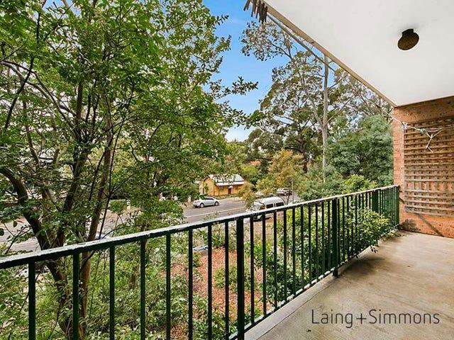 5/37-39 Lane Street, Wentworthville, NSW 2145