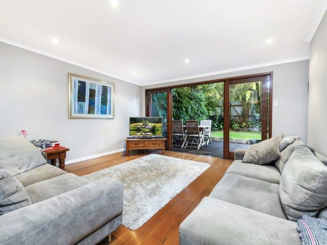 19 Bishopgate Street, Newtown, NSW 2042
