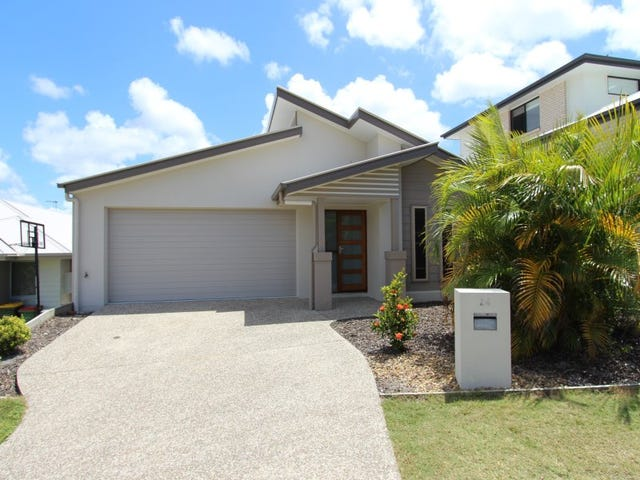 24 Sandstone Way, Little Mountain, Qld 4551