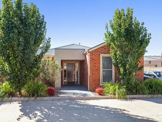 Unit 3/110 Windham Street, Wallan, Vic 3756