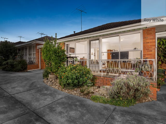 4/155 Lower Heidelberg Road, Ivanhoe East, Vic 3079