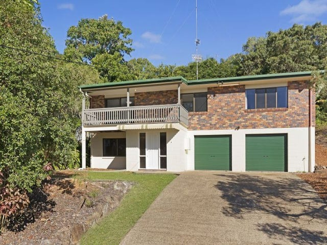 13 Learg Street, Coolum Beach, Qld 4573