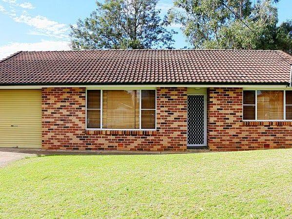 3 Auld Place, Schofields, NSW 2762