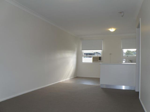 2/125 Fleming Street, Islington, NSW 2296