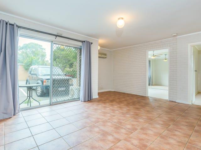 23/37 Osborne Road, East Fremantle, WA 6158