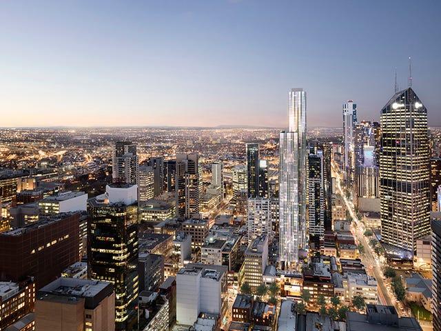 380 Lonsdale Street, Melbourne, Vic 3000