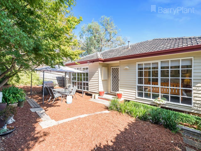 1/31 Robertson Crescent, Boronia, Vic 3155