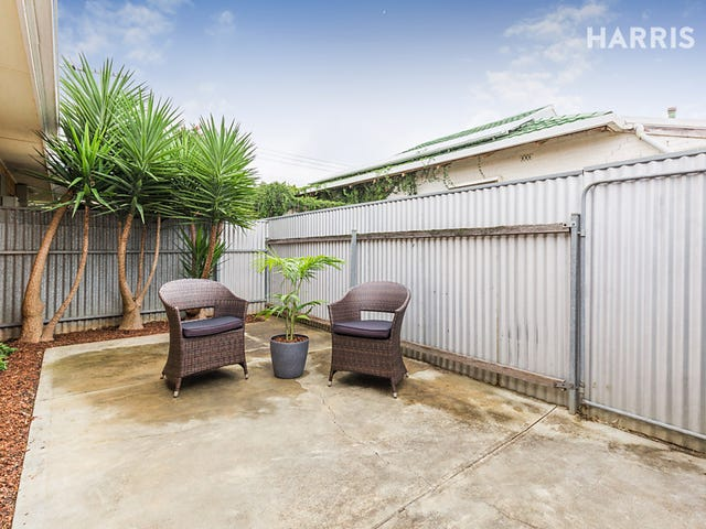 2/38 De Laine Avenue, Edwardstown, SA 5039