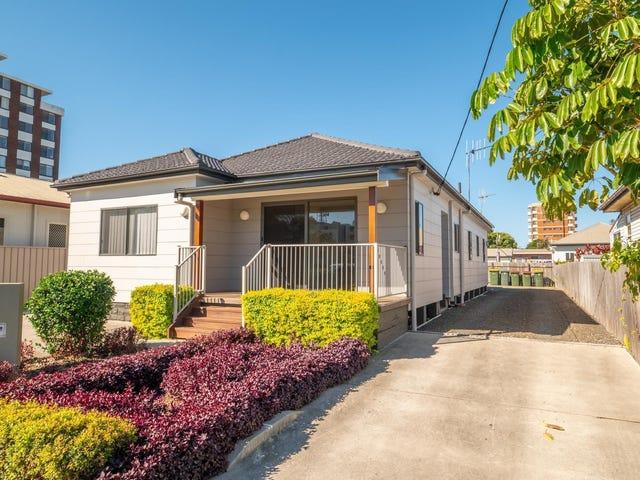 2/30 Lord Street, Port Macquarie, NSW 2444