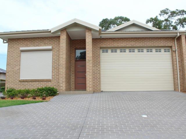 44b Weeroona Road, Edensor Park, NSW 2176