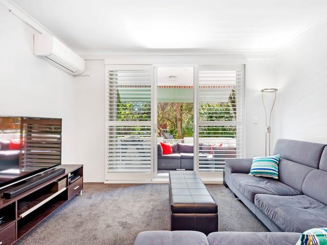 20/23 College Street, Drummoyne, NSW 2047
