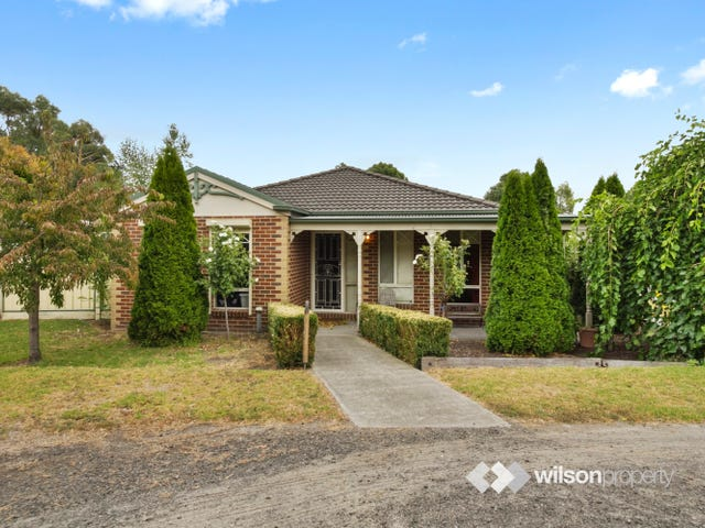 2 Currajong Court, Traralgon South, Vic 3844