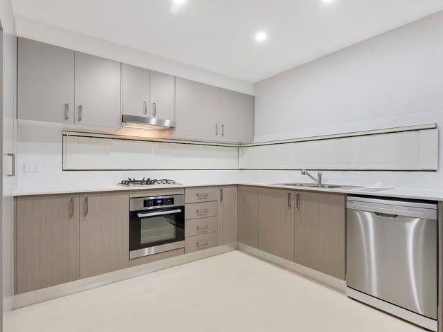 8/54 Santana Road, Campbelltown, NSW 2560