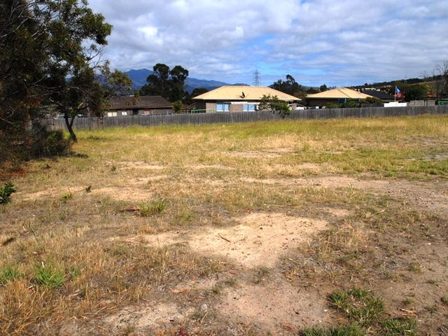 Lot 785 & 786 Briggs Road, Gagebrook, Tas 7030