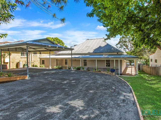 162 Brisbane Water Drive, Point Clare, NSW 2250