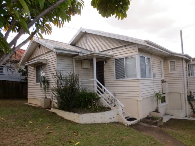 47 Highcrest Avenue, Wavell Heights, Qld 4012