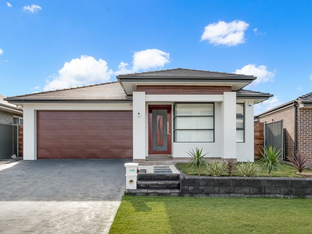 27 Law Crescent, Oran Park, NSW 2570