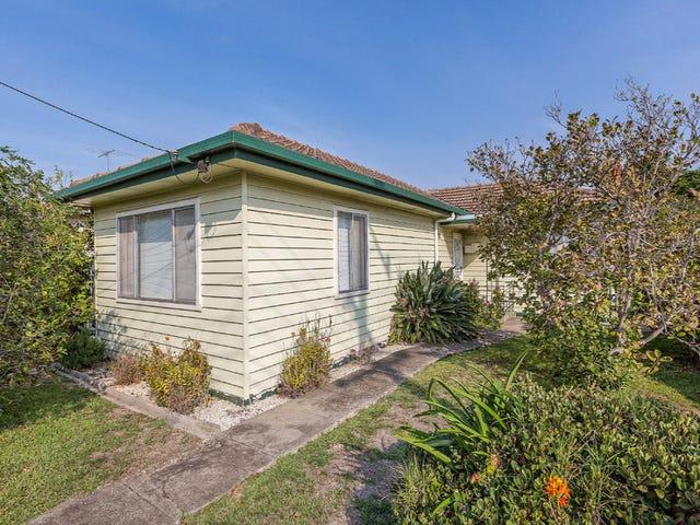 23 Fontein Street, West Footscray, Vic 3012