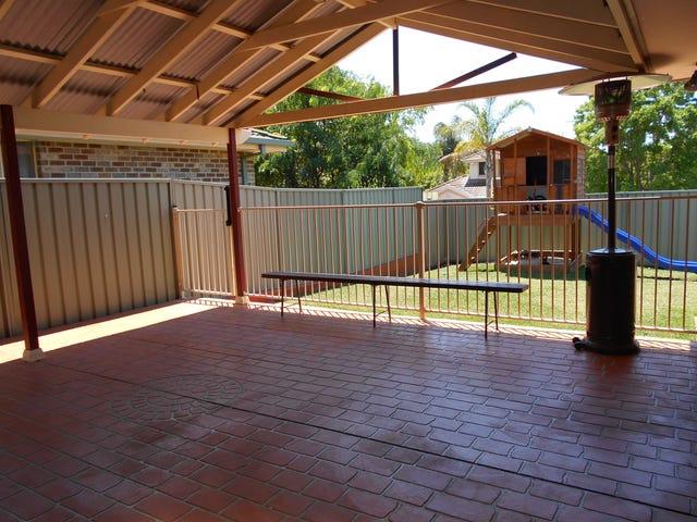 21b Marina Cres, Cecil Hills, NSW 2171