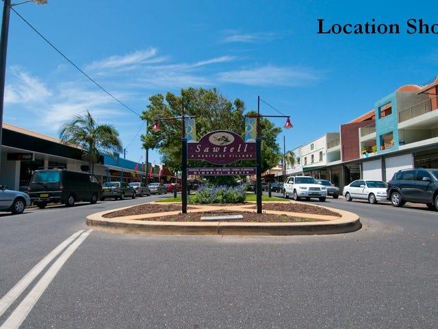 4/84 First Avenue, Sawtell, NSW 2452