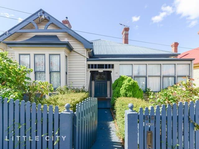 58 Queen Street, Sandy Bay, Tas 7005