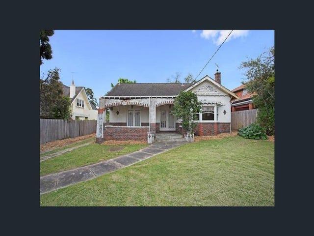 9 Bramerton Road, Caulfield, Vic 3162