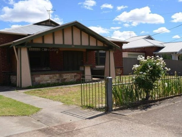 18 Leane Ave, Allenby Gardens, SA 5009