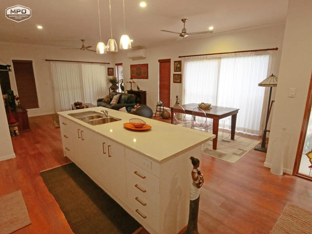 3 Cypress Drive, Savannah Lifestyle Resorts, Mareeba, Qld 4880