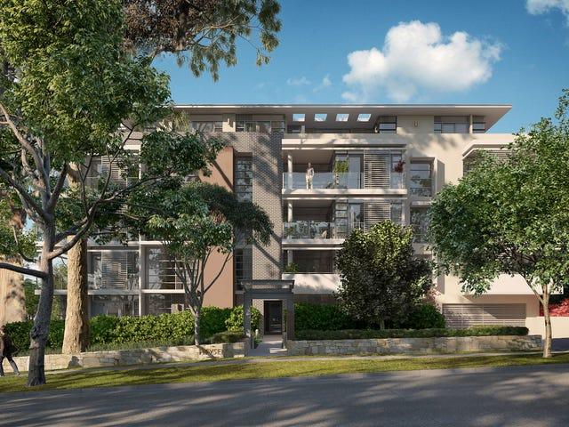 19-21 Turramurra Avenue, Turramurra, NSW 2074