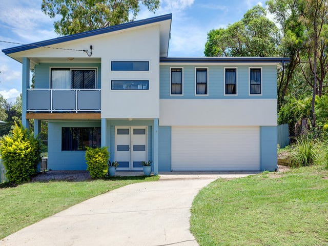 8 Cooinda Street, Gympie, Qld 4570