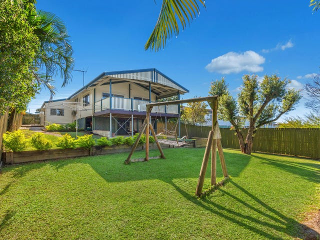 63 Walkers Way, Nundah, Qld 4012