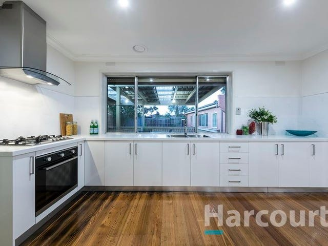 10 River Dr, Avondale Heights, Vic 3034