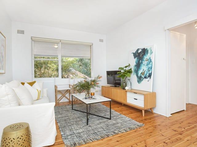 2/96 Onslow Street, Rose Bay, NSW 2029