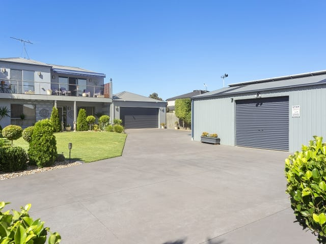 10 Panoramic Terrace, Clifton Springs, Vic 3222