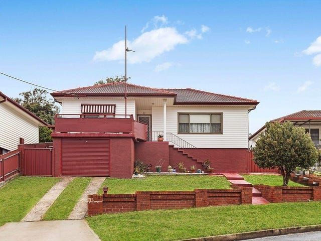 32 Denise Street, Lake Heights, NSW 2502