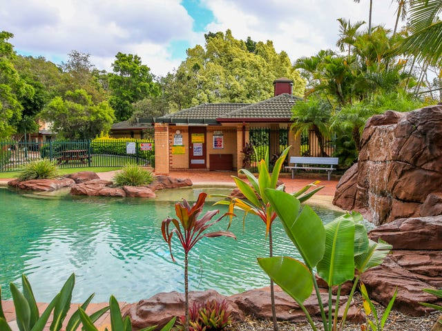 4/125 Hansford Road, Coombabah, Qld 4216