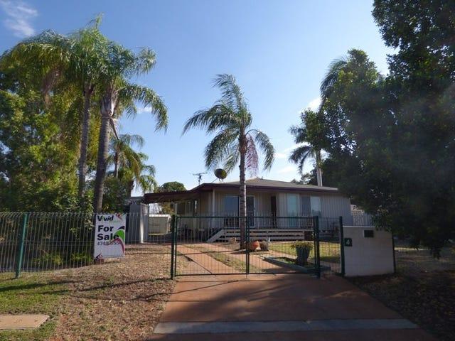 4 Goroka, Mount Isa, Qld 4825