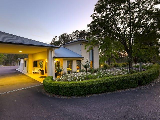 647 Hermitage Road, Pokolbin, NSW 2320